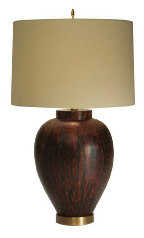 Table lamps willis furniture of virginia beach willis furniture the natural light acacia creek mozeypictures Gallery