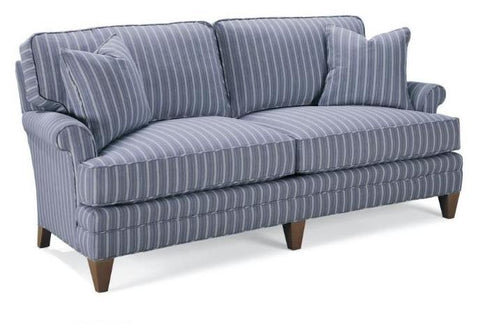 Charmant Lee Industries Apartment Sofa