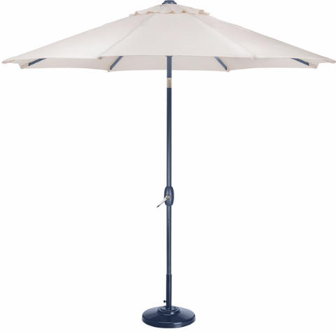 9Ft Umbrella