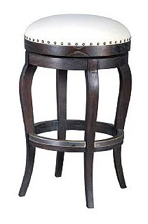 Lido Backless Counter Stool