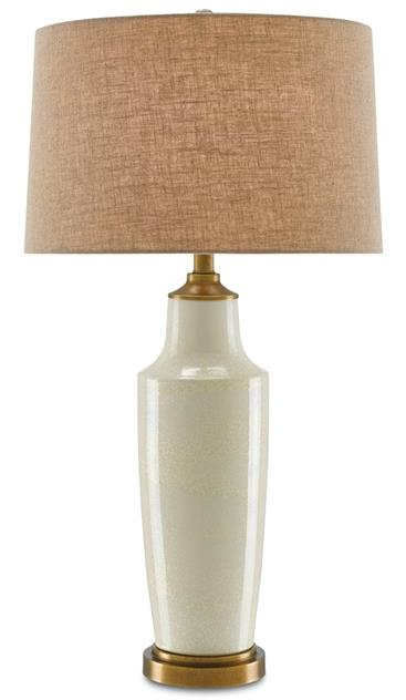Aidy Table Lamp
