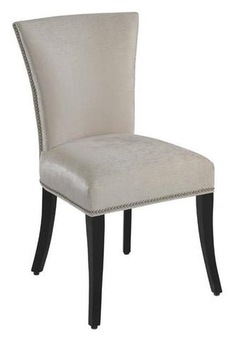 01-580 Side Chairs Fabric 1613-85 Grade D