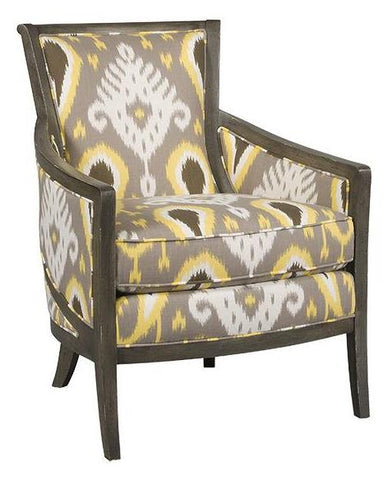 Chairs And Ottomans Willis Furniture Of Virginia Beach