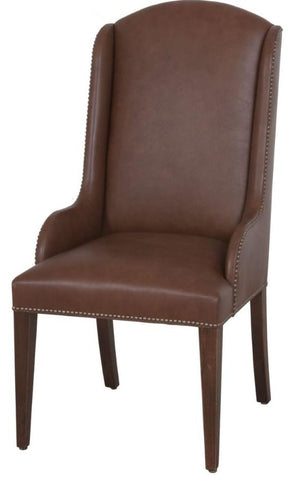 Arm Chair Greystone Finish No Wax Std Distressing Nh1 Nails 18521 Bac Porcelain Fabric