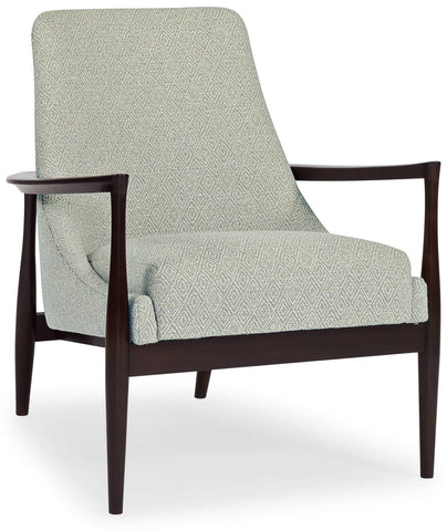Noland Chair
