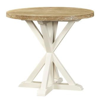 Fauld town country furniture hayward lamp table willis furniture