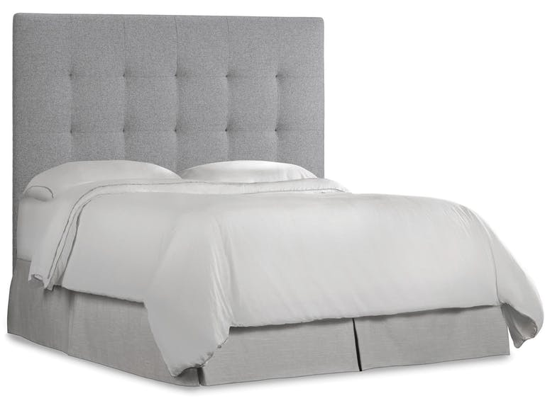 Queen Martin Upholstered Headboard