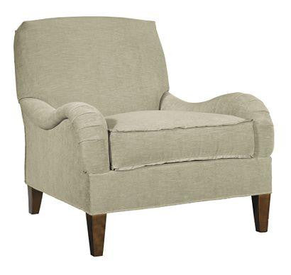 Hickory Chair Company Emory Chair. Request More Information. Emory Chair  sc 1 th 218 & Hickory Chair Company - Emory Chair u2013 Willis Furniture