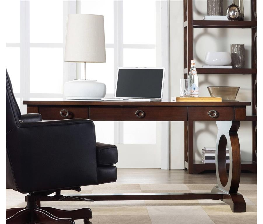 hooker furniture home office kinsey writing desk - Hooker Furniture Home Office