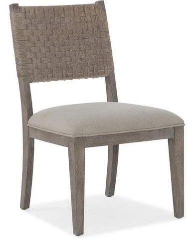 Artemis Side Chair
