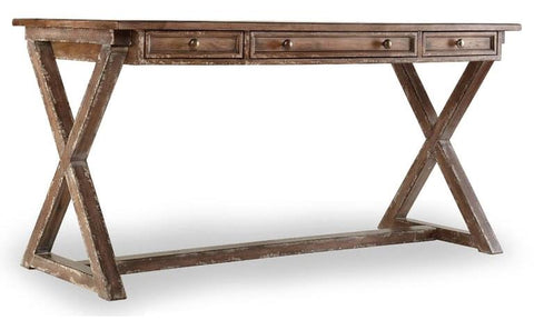 Bennett X-Base Writing Desk