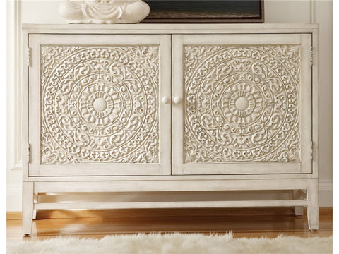 Hooker Furniture Living Room Matisette Chest