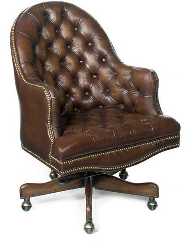 Blarney Executive Tilt Chair