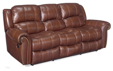 Sofas And Sectionals Willis Furniture Of Virginia Beach Willis Furniture Is Your First Stop