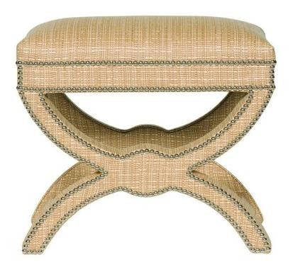 Granger Upholstered Bench