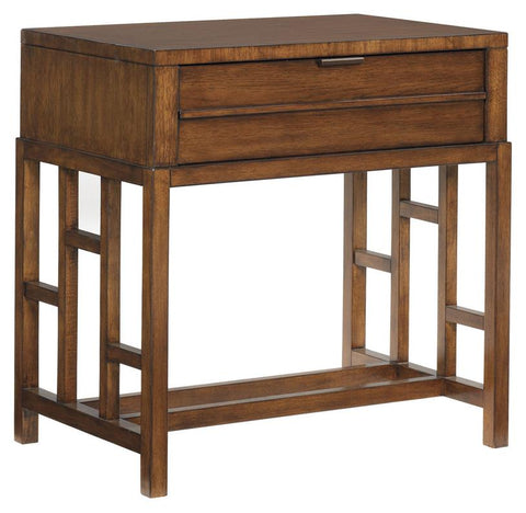 Kaloa Night Stand