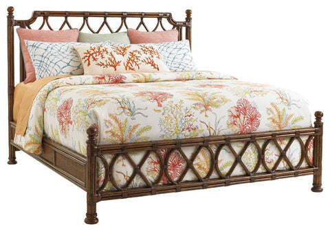 Shop All Bedroom - Willis Furniture of Virginia Beach |Willis ...