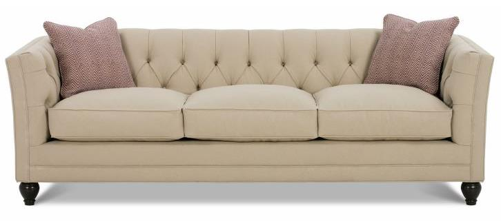 Chloe Sofa Fabric Bal Z 17972 82 2 Std 18 In Tps Fabric HH