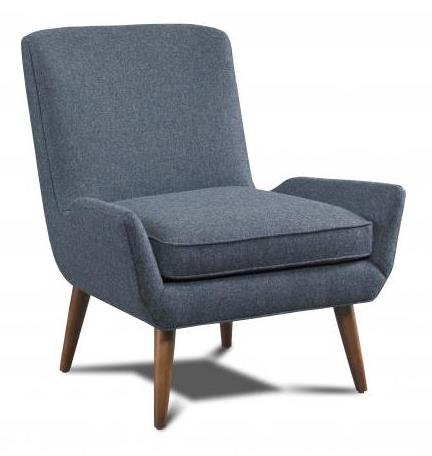 Chairs And Ottomans Willis Furniture Of Virginia Beach Willis
