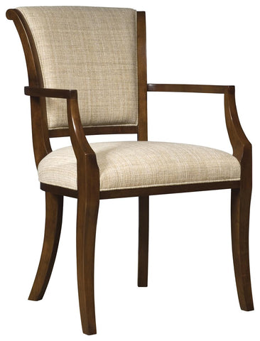 Milford Arm Chair