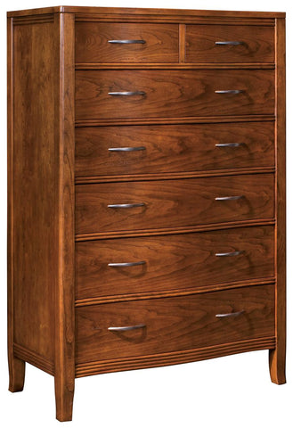 Chelsea Tall Chest