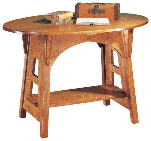 Limbert Library Table