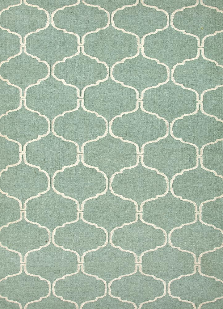 Area Rug 9 X 12 Pattern Maroc Mr67