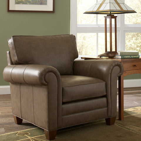 Living Room Furniture Virginia Beach all living room - willis furniture of virginia beach |willis