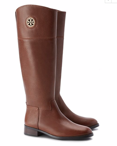 Junction Riding Boot
