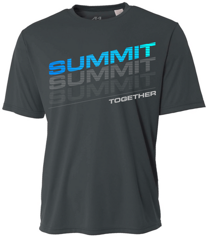 Summit Together Fade