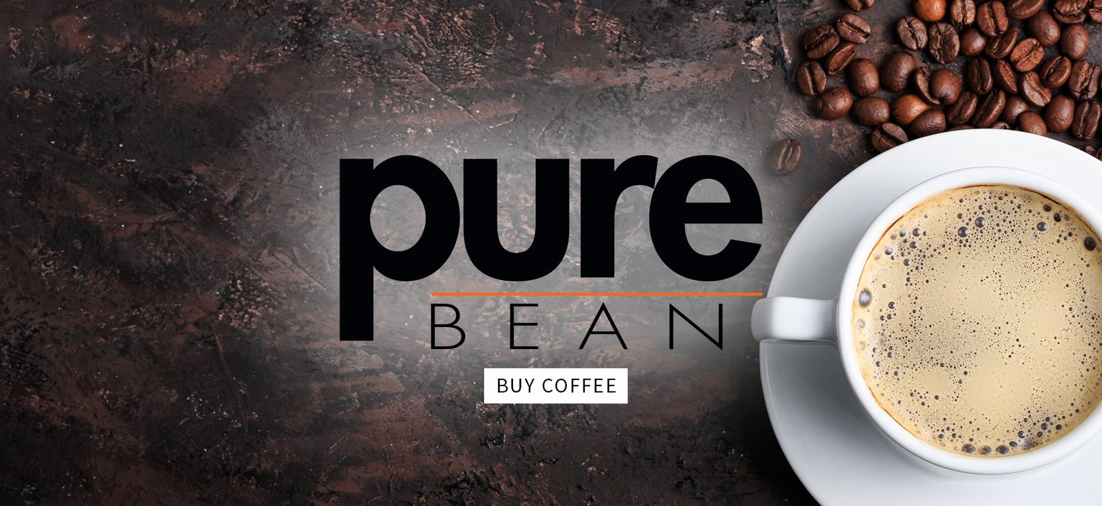 Shop Our Coffees