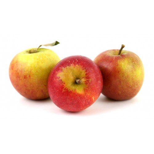 Apples Cox 1kg,UK delivery only