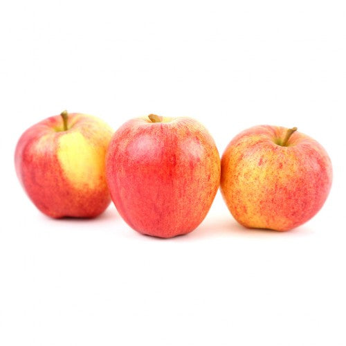 Apples Gala 13kg, UK delivery only
