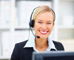 Part time or Full time Receptionist wanted! Solihull, UK