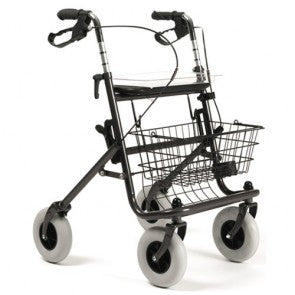 Rollator. Netherlands delivery only