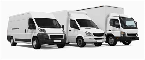 Removal Service!London UK & further distances within the UK