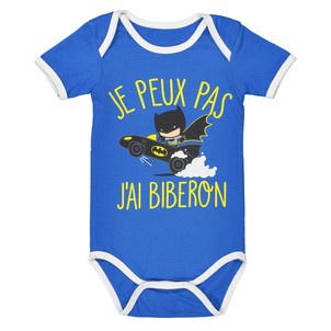 Large collection of new French fashion Baby boy clothing, 0-3yrs! 20 items! Worldwide delivery