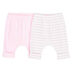 Large collection of new French fashion Babygirl clothing, 0-3yrs! 20 items! Worldwide delivery