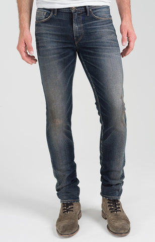 Bogart Slim Notorious Jean