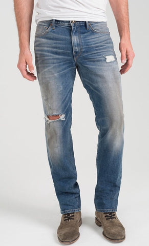 Bogart Slim- Paths Of Glory Denim