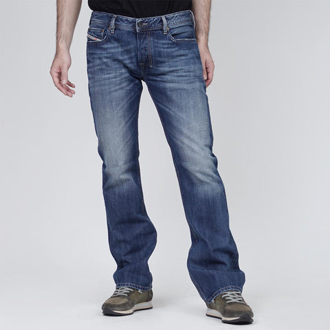 Zatiny Regular Bootcut by Diesel