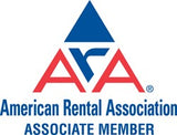 American Rental Association  - Member in good standing
