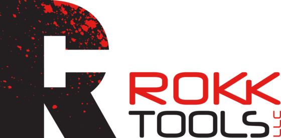 ROKK TOOLS LLC