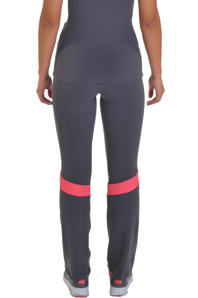 Bello Leggings