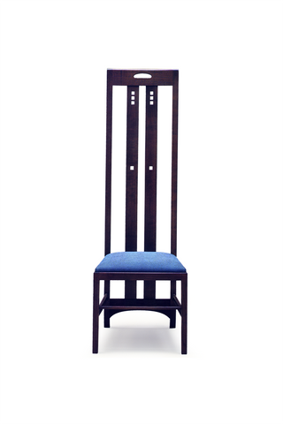 """Ingram High"" Chair 