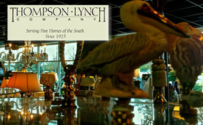 The Thompson-Lynch Store