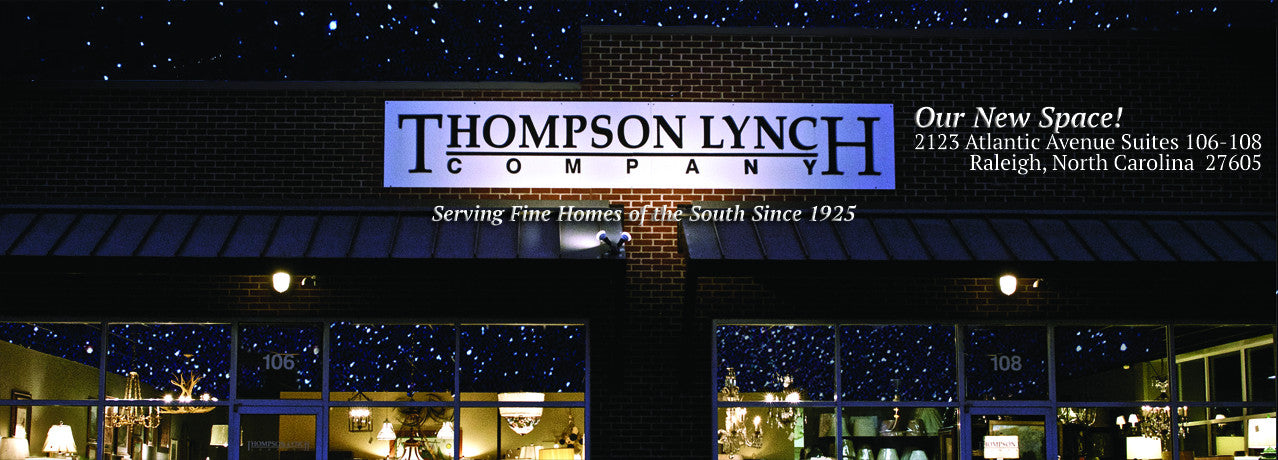 Thompson Lynch Store where You will Find George