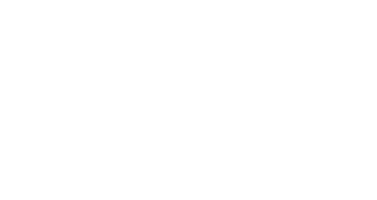 Natural Acoustics Lab