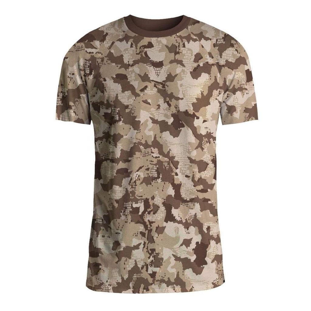 Ambush Shirt - Short Sleeve