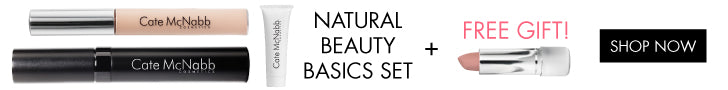 Shop Natural Beauty Basics